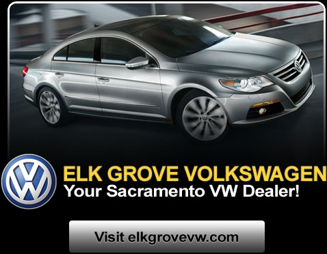 Elk Grove Vw >> Elk Grove Audi And Vw